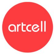 (c) Artcell.ru